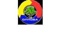 Олнова