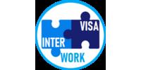 InterVisa.Work (трудоустройство, гражданство за границей)