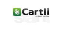 Cartli Group
