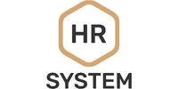 HRsystem