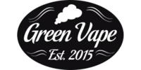 Green Vape
