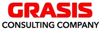 Grasis, consulting company