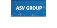 ASV Group