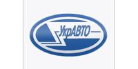 Харьковский Автоцентр, ООО