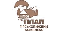 Плай, гірськолижний комплекс