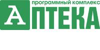 Софтінформ, ТОВ