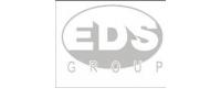 EDS-Group