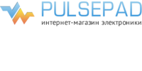 PulsePad