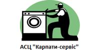 Карпати-сервіс (Іваночко В.М., ФОП)