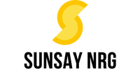 Sunsay Energy