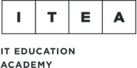 IT Education Academy