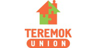 Теремок-Union Одесса, детский центр