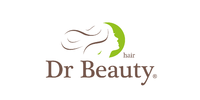 Dr.Beauty