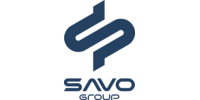 Savo Group