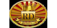 Royal Dance Studio