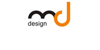 MD-Design Studio