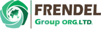 Frendel Group
