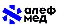 Алеф Мед, медичний центр