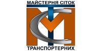 Мастерская сеток, ООО