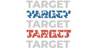 Target, городское кафе