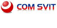 Comsvit LLC