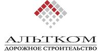 Альтком, ООО