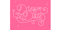 Dreamdate Agency