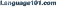 Language101