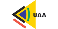 Ukrainian Advertising Agency (UAA)