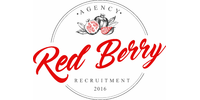 Red Berry, рекрутингове агентство