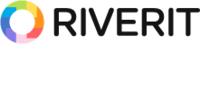 Riverit