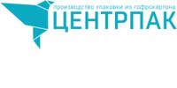 Центрпак, ООО