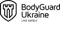 Бодигард Украина