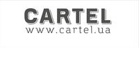Cartel, холдинг