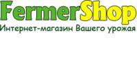 FermerShop, интернет-магазин