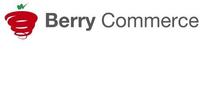 Berry Commerce