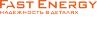 Завод сверхтвердых покрытий Фаст Энерджи, ООО