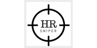 Команда HR-Снайперов