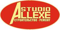 Ружицкий А.В., ФЛП