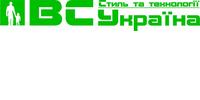 ВС Украина