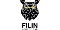 Filin, lounge bar