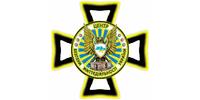 Центр безпеки життєдіяльності України, ГО