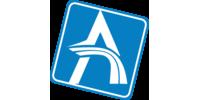 Aurora Transportation Logistics