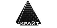 ТВК Крайт, ООО