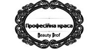 Кізан А.З., ФОП