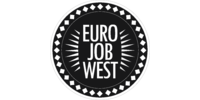Eurojob West Sp. z o.o.