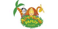 Лімпопо, Family club