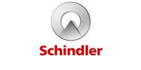 Шиндлер, ООО