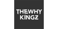The Why Kingz