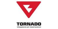 Виробничi Системи Торнадо